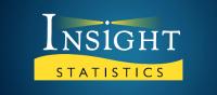 Insight Statistics
